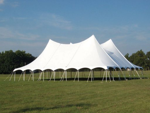 TopTec Tension Tents